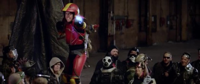 Turbo Kid film screen cap